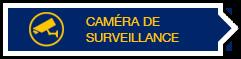 Caméras de surveillance | IP réseau