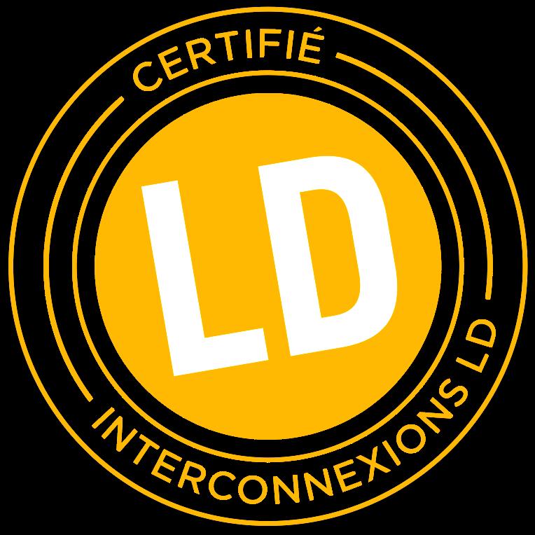 sceau-fiabilite-certifie-technicien-installation
