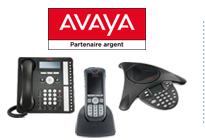 systemes-telephoniques-produits_avaya