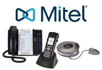 systemes-telephoniques-produits_mitel