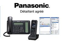 systemes-telephoniques-produits_panasonic