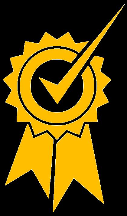 Technicien certifie : systeme telephonique, câblage, réseau